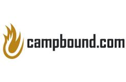 Camp Bound