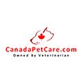 Canada Pet Care voucher codes