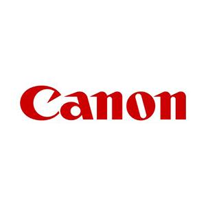 Canon UK Promo Codes