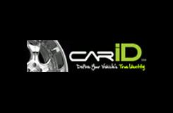 Car ID