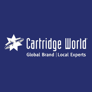 Cartridge World voucher codes