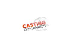 Casting Dynamics