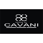 House of Cavani voucher codes
