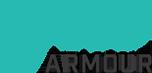 CBD Armour voucher codes