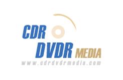 CdrDvdrMedia