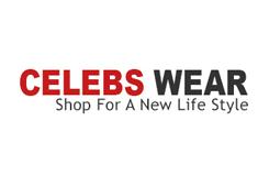 Celebswear