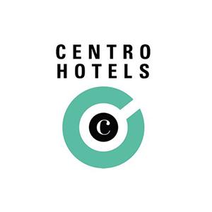 Centro Hotels