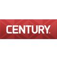 Century Martial Arts voucher codes