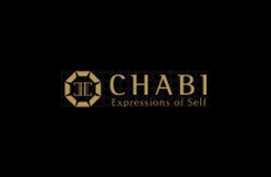Chabi Leather