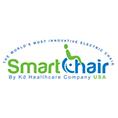 KD Smart Chair
