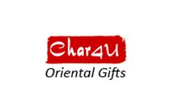 Char4U