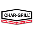 CharGrilled voucher codes