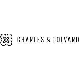 Charles and Colvard Coupon Codes