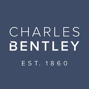 Charles Bentley voucher codes
