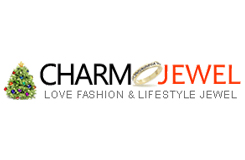 Charm Jewel