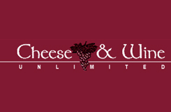 Cheese and Wine Unlimited