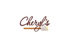 Cheryl`s