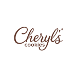 Cheryl's Coupon Codes