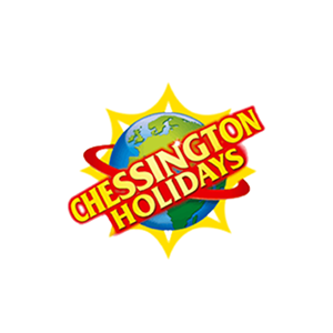Chessington Holidays Promo Codes