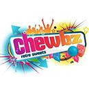 Chewbz Coupon Codes