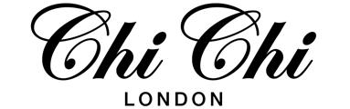 Chi Chi London voucher codes