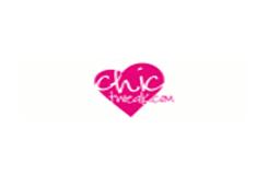 ChicTweak
