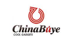 China Buye