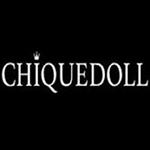 Chiquedoll voucher codes