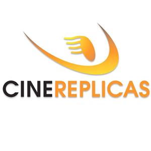 Cine-Replicas UK
