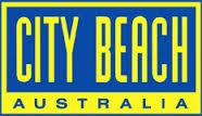 City Beach (AU) voucher codes