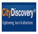 City Discovery