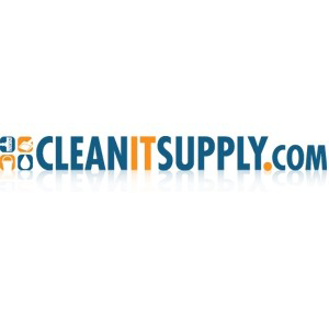 Clean It Supply