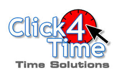 Click4Time