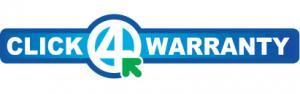 Click4Warranty voucher codes