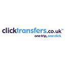 Click Transfers voucher codes