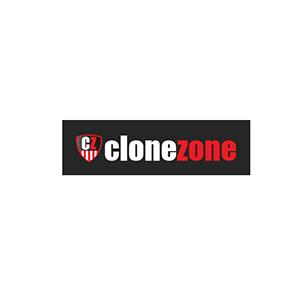 Clonezone voucher codes