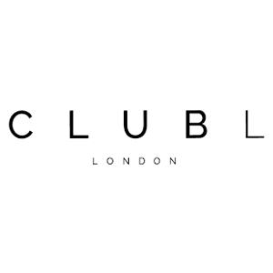Club L London voucher codes