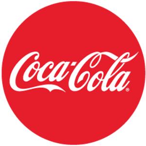 Coca Cola Promo Codes