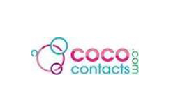 Cococontacts