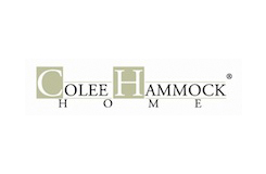 Colee Hammock Home