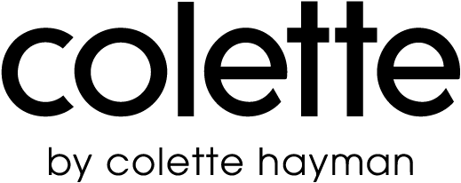 Colette Hayman