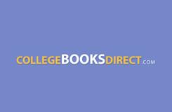 College Books Direct