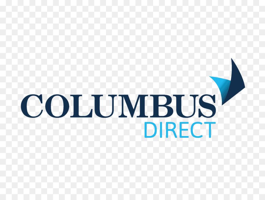 Columbus Direct