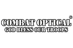 Combat Optical