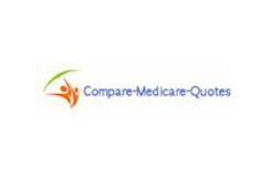 Compare-Medicare-Quotes