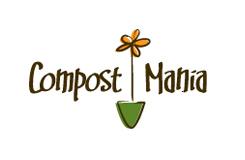 Compost Mania