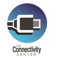 Connectivity Centre