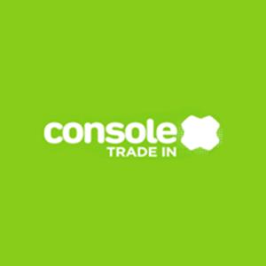 Console Trade In
