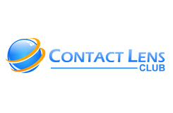 Contact Lens Club