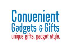 Convenient Gadgets